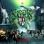Tainted Nation F.E.A.R. Review