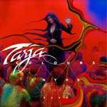 Tarja - Colours in the Dark Album Review