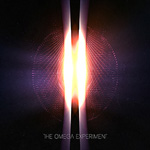 The Omega Experiment Debut Album Review
