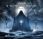 Twins Crew - The Northern Crusade Album Review