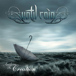 Until Rain - Anthem to Creation Album Review