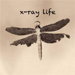 X-Ray Life 2012 Debut Album Review