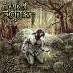 Dark Forest The Awakening CD Album Review