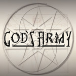 God's Army A.D. 2014 Debut CD Album Review