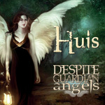 Huis Despite Guardian Angels CD Album Review