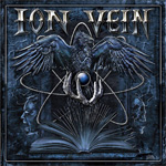 Ion Vein - 2014 CD Album Review
