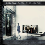 Linda and The Punch Obsession CD Album Review
