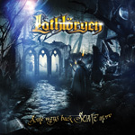 Lothloryen Some Ways Back Some More CD Album Review