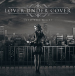 Love Under Cover Into The Night CD Album Review