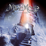 Mindmaze - Back From The Edge CD Album Review