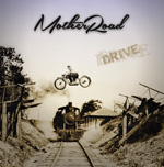 Mother Road Drive CD Album Review