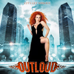 Outloud Let's Get Serious CD Album Review