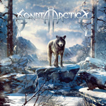 Sonata Arctica Pariah's Child CD Album Review
