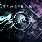 Temperance 2014 Self-titled Debut CD Album Review