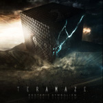 Teramaze Esoteric Symbolism CD Album Review