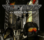 Tonic Breed Outsold CD Album Review