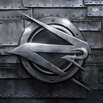Devin Townsend Project - Z2 CD Album Review