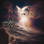 Veni Domine Light CD Album Review