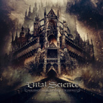 Vital Science - Imaginations on the Subject of Infinity CD Album Review