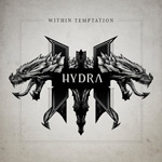 Within Temptation Hydra CD Album Review