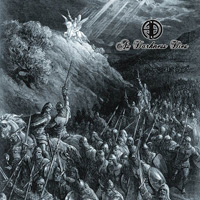 As Darkness Dies Self-titled Debut 2015 CD Album Review