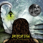 Beardfish +4626-comfortzone Debut CD Album Review