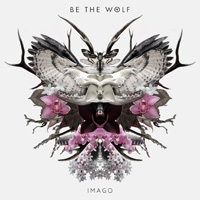 Be The Wolf Imago CD Album Review