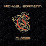 Michael Bormann - Closer CD Album Review