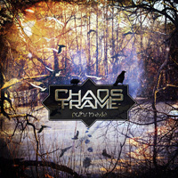 Chaos Frame Paths To Exile CD Album Review