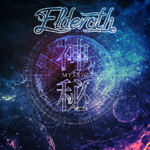 Elderoth - Mystic CD Album Review