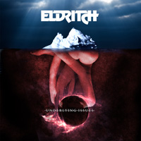Eldritch Underlying Issues CD Album Review