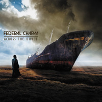 Federal Charm Across The Divide CD Album Review