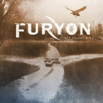 Furyon - Lost Salvation CD Album Review