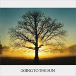 Going To The Sun 2014 Debut CD Album Review