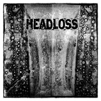 Headloss 2015 CD Album Review