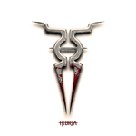 Hibria 2015 Self-Titled CD Album Review