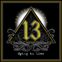 Joel Hoesksta's 13 Dying To Live CD Album Review