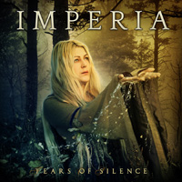 Imperia Tears Of Silence CD Album Review