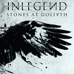 In Legend Stones At Goliath CD Album Review