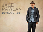 Jace Pawlak  Perspective CD Album Review