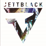 Jettblack - Disguises CD Album Review