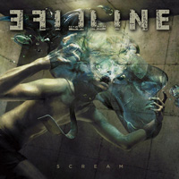 Lifeline Scream CD Album Review
