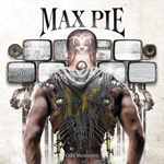 Max Pie - Odd Memories CD Album Review