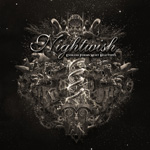 Nightwish - Endless Forms Most Beautiful CD Album Review