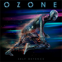Ozone Self Defence CD Album Review