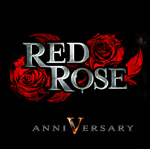 Red Rose - Anniversary EP CD Album Review