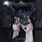 Sensorium The Art Of Living CD Album Review