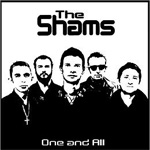 The Shams - One And All EP CD Album Review