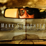 Mark Slaughter - Reflections In A Rear View Mirror CD Album Review