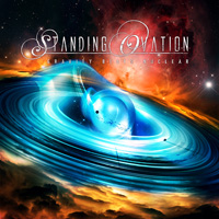 Standing Ovation Gravity Beats Nuclear CD Album Review